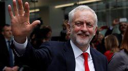 Corbyn convince perché la sua idea per combattere le diseguaglianze è chiara e