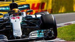 F1 Gp Canada. Un trionfo per Hamilton e il Calvario delle