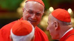 Vaticano, per il caso della ristrutturazione dell'appartamento del cardinal Bertone chiesti 3 anni di reclusione per