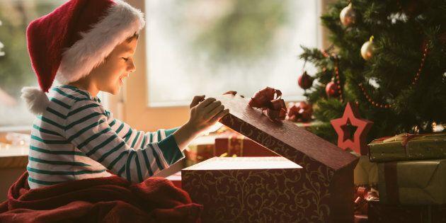 Idee regalo Natale 2017: 20 offerte su Amazon per non chi non vuole ridursi all'ultimo