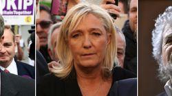 Populismo, c'eravamo tanto amati: 3 indizi fanno una