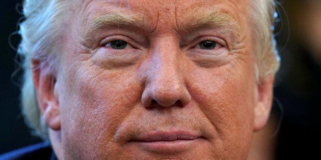 Trump vuole rottamare anche le politiche ambientali di