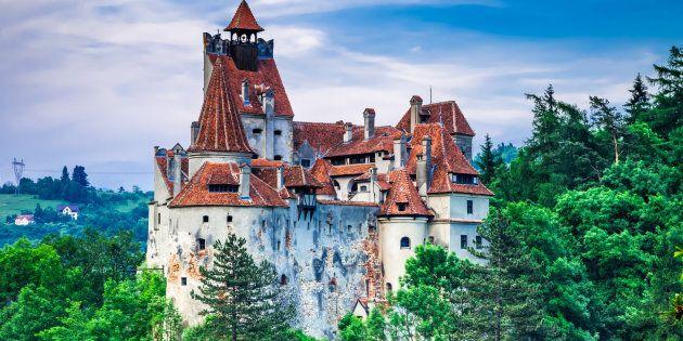 La storia del Festival della Transilvania dimostra, ancora una volta, come la cultura porti ricchezza...