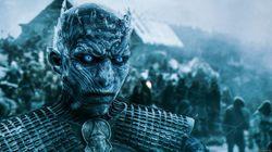 ¡VOTA! ¿Quién caerá en la Batalla por Invernalia?