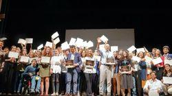 Riparte la Summer School di Enrico Letta. Dal 20 giugno al via le iscrizioni. Tra gli ospiti anche