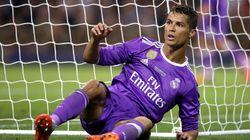 Cristiano Ronaldo accusato di evasione
