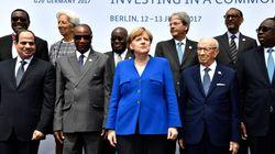 G20, sulla lotta alla corruzione l'Italia predica bene e razzola