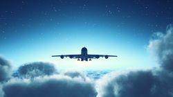 Maglia nera per l'Italia nella classifica dei migliori e peggiori aerei e aeroporti al