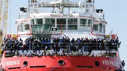 Commissione Ue prepara sanzioni per Ungheria, Polonia e Repubblica Ceca sui migranti. Ministro ungherese: