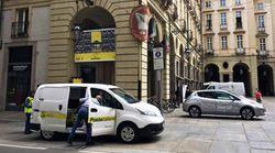 Posta e corrieri in Italia scelgono l'elettrico. 5 esempi di aziende europee che si sono convertite alla mobilità