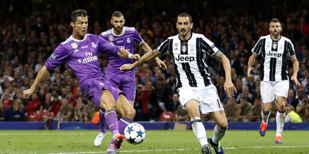 Sky si riprende la Champions: battuta Mediaset per il triennio