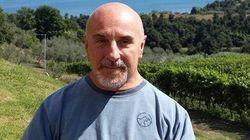 Un 59enne veneziano paralizzato dall'età di 19 anni ha scelto il suicidio assistito in