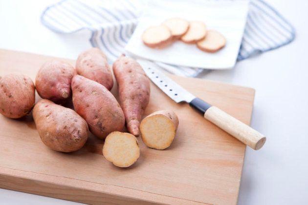Per ripulire l'intestino usate i 10 cibi della dieta