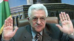 Diktat di Abu Mazen ad Hamas: sciogliete il braccio armato (di U. De