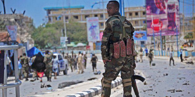 Dalla Somalia al Kenia, il terrore a Shabaab e la carestia stremano il Corno