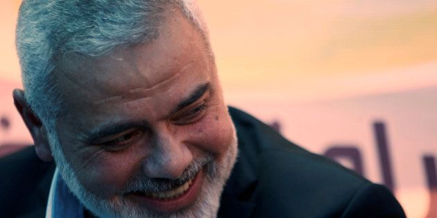 Hamas-Fatah, la necessità porta a un accordo (a metà). A vincere è