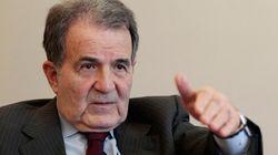Prodi schiva, ma Pisapia si aspetta comunque un suo messaggio il primo luglio: a caccia di un premier diverso da