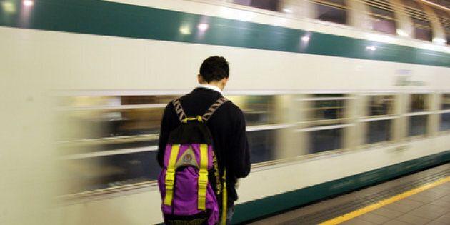Sciopero nei trasporti: stop a treni, aerei e mezzi pubblici nelle città, si attende un venerdì