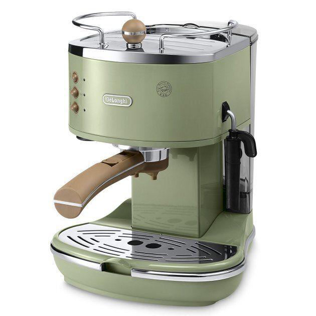 Macchine del caffè, capsule, cialde. Le migliori offerte su