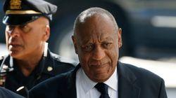 Bill Cosby, la triste parabola di un uomo