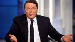 A Renzi non tornano i conti sulla cannabis, ma alla Camera