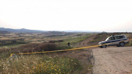 Serial killer στην Κύπρο: Ομολόγησε επτά φόνους - Μία μητέρα και το παιδί της ανάμεσα στα