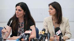 L'assessore alla Mobilità di Roma annuncia due nuovi progetti di