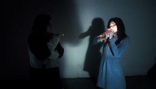 Le vostre storie in fotografia. Ecco i vincitori di #Etadellavitahp