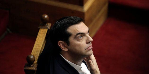 La Grecia ha fatto la sua parte, adesso è il turno