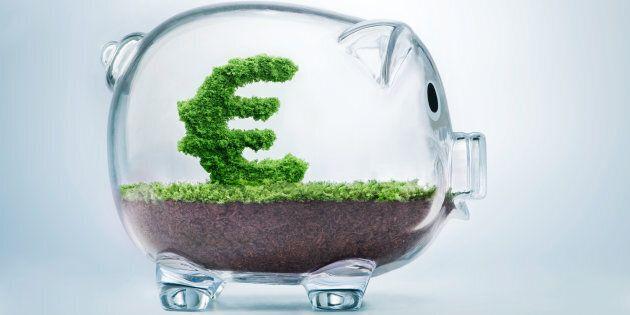 Il primo rapporto sul capitale naturale in Italia valuta anche il valore economico della