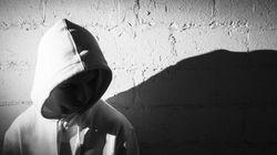 Ventenne si suicida a Mestre: forse temeva di essere di nuovo