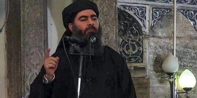 Chi è Al Baghdadi: il numero uno dell'Isis forse ucciso in un