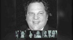 La prima molestia nel 1984: chi sono le 30 donne che accusano Harvey