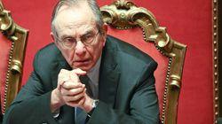 Il decreto fiscale diventa omnibus: più tempo per la vendita di Alitalia, norma contro le scalate ostili e golden power più