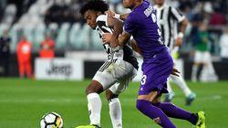 Un calciatore della Fiorentina è stato minacciato di morte da alcuni tifosi per colpa del