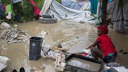L'Italia è settima per numero di vittime da catastrofi naturali. Si investa sulla