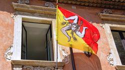 Elezioni in Sicilia, non tornare