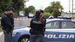 Firenze, 17enne trovata in un parco con ferite alla testa: è