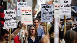 L'incendio della Grenfell Tower e gli effetti collaterali del