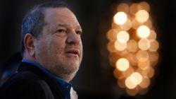 L'Harvey Weinstein dentro di noi (e dentro il