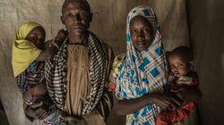 Giornata mondiale del rifugiato, tutti pronti ad accogliere. Cosa accade però durante il resto