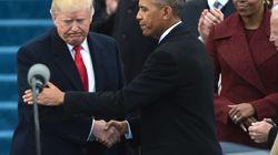 L'ultima gaffe di Trump dimostra che soffre terribilmente il confronto con