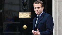 In Francia la carica dei debuttanti, per 3 parlamentari su 4 è la prima