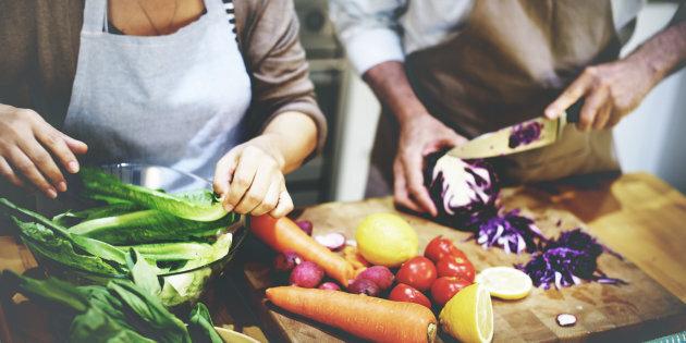 la frutta più raccomandata per perdere peso