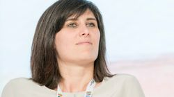 Falso ideologico in atto pubblico, indagata la sindaca di Torino Chiara