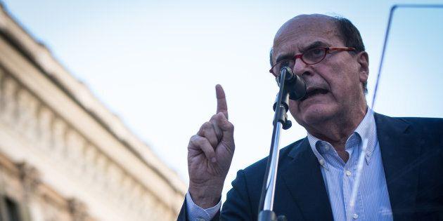 I dubbi dei dem sulla mozione contro Visco. Bersani: