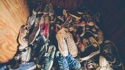 Che cos'è l'ultima moda svedese: lo