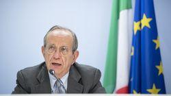L'Italexit ci sottopone a una domanda: ci costa più uscire o