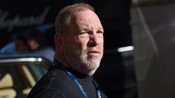 Le vere vittime del lupo cattivo Weinstein sono quelle che non si sono fatte
