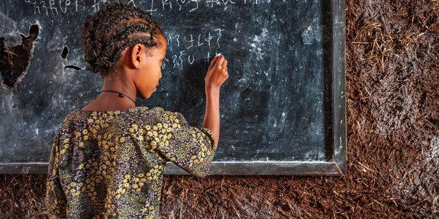 Investire in Africa non è filantropia né terzomondismo, è lungimiranza